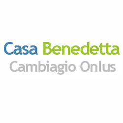 Casa Benedetta Cambiagio - Onlus