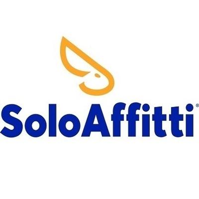Solo Affitti Agenzia 1 - Agenzie immobiliari Brescia