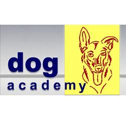 Dog Academy - Animali domestici - allevamento e addestramento Tires