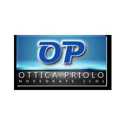 Ottica Priolo