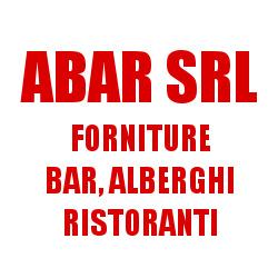 Abar Forniture - Forniture alberghi, bar, ristoranti e comunita' Vado Ligure