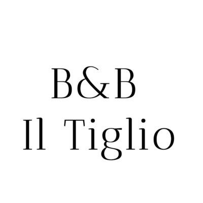 Bed & Breakfast Il Tiglio - Bed & breakfast Marino