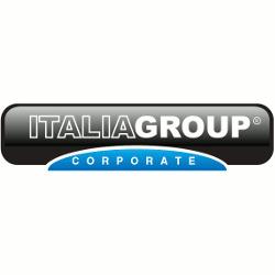 Italiagroup Corporate - Arredamento alberghi Ponte Nelle Alpi