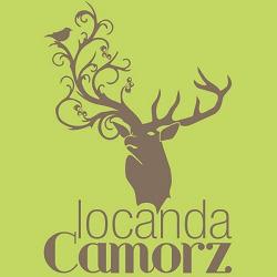 Locanda Camorz