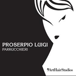 Parrucchiere per Signora Luigi Proserpio - Parrucchieri per donna Lambrugo