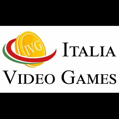 Italia video games - Videogiochi, flippers e biliardini - vendita al dettaglio e noleggio Giarre