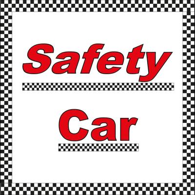 Safety Car Srl - Automobili - commercio Colli del Tronto