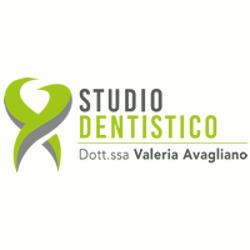 Studio Dentistico Dr. V. Avagliano