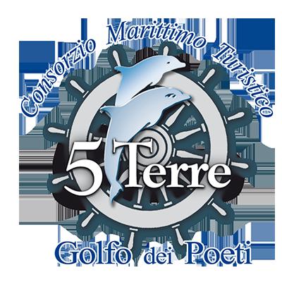 Consorzio Marittimo Turistico Cinque Terre - Golfo dei Poeti - Navigazione marittima La Spezia