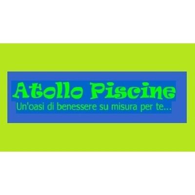 Atollo Piscine