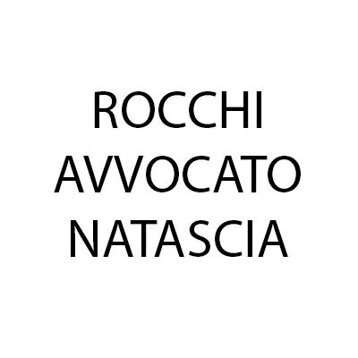 Rocchi Avv. Natascia - Avvocati - studi Santa Maria di Sala