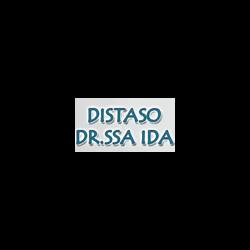 Distaso Dott.ssa Ida - Specialista in Endocrinologia - Medici specialisti - endocrinologia e diabetologia Barletta