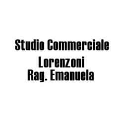 Studio Commerciale Lorenzoni Rag. Emanuela