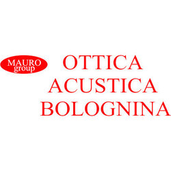 Mauro Group Ottica Acustica Bolognina