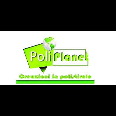 Poliplanet - Imballaggi in polistirolo espanso Rossano