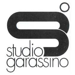 Studio Associato Garassino - Solis - Consulenza di direzione ed organizzazione aziendale Genova