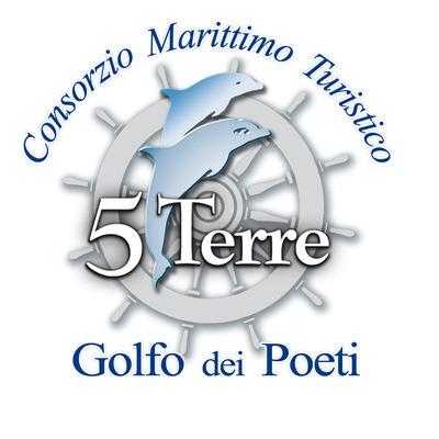 Consorzio Marittimo Turistico Cinque Terre - Golfo dei Poeti - Navigazione marittima Monterosso al Mare