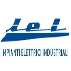 Iei Impianti Elettrici Industriali - Cabine elettriche di trasformazione e comando Carpenedolo