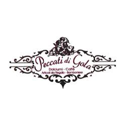 Peccati di Gola - Dolciumi - vendita al dettaglio Macerata