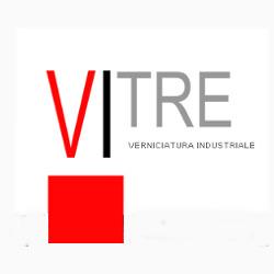 V.I.Tre. Verniciatura Industriale - Verniciature industriali Solza