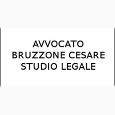 Studio Legale Bruzzone
