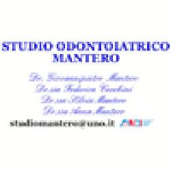Studio Odontoiatrico Mantero