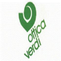 Ottica Verdi - Ottica, lenti a contatto ed occhiali - vendita al dettaglio Padova