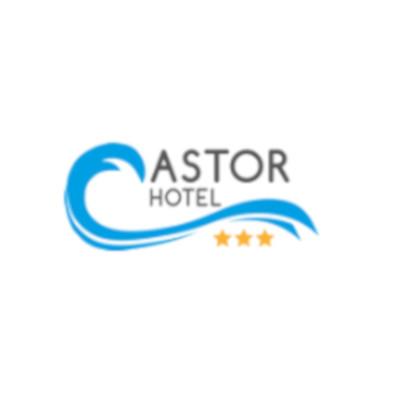 Astor - Alberghi Alba Adriatica