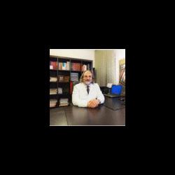 Studio Medico Bearzi - Medici specialisti - medicina estetica Udine