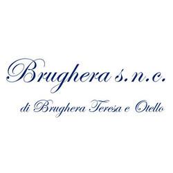 Impresa Funebre Brughera - Monumenti funebri Verbania
