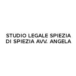 Studio Legale Spiezia