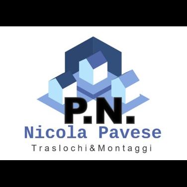 P.N. Traslochi Di Pavese Nicola - Traslochi Torino