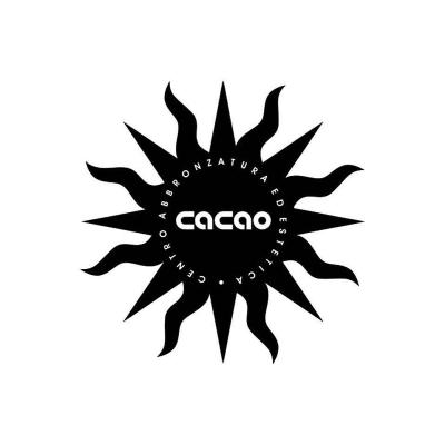 Cacao Italia - Istituti di bellezza Corciano