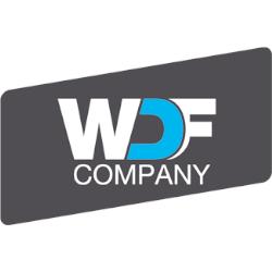 Wdf Company - Commercio elettronico - societa' Ponte Nelle Alpi