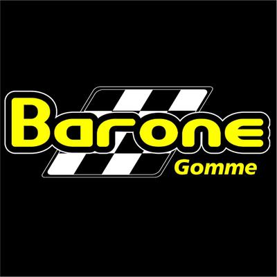 Barone Autorevisioni - Autofficine e centri assistenza Catania