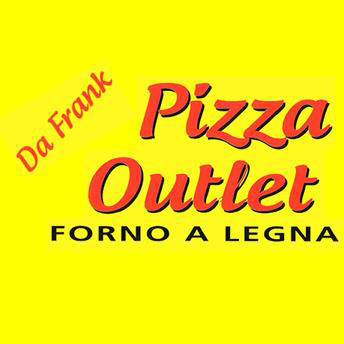 Pizzeria D'Asporto Pizza Outlet - Pizzerie Novara