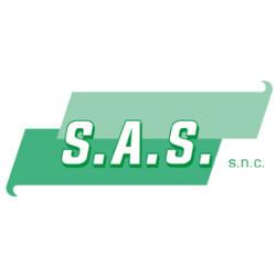 S.A.S. Scaffalature - Scaffalature metalliche e componibili Ciserano