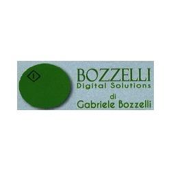 Bozzelli Digital Solutions