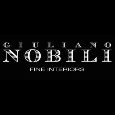 Nobili Giuliano - Mobili - vendita al dettaglio Guastalla