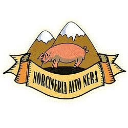 Norcineria Alto Nera - Salumifici e prosciuttifici Osimo