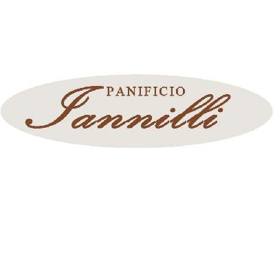 Panificio Iannilli - Panifici industriali ed artigianali Bellegra