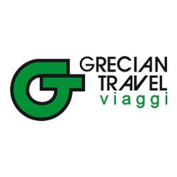 Grecian Travel Viaggi - Agenzie viaggi e turismo Brindisi