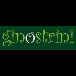 Azienda Olivicola Biologica Ginostrini