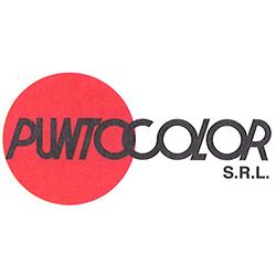 Punto Color - Colori, vernici e smalti - produzione e ingrosso Cepagatti