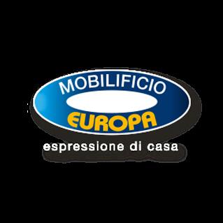 Mobilificio Europa - Mobili - vendita al dettaglio Cerignola