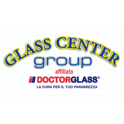 Glass Center Group - Pellicole antisolari per vetri Sampierdarena