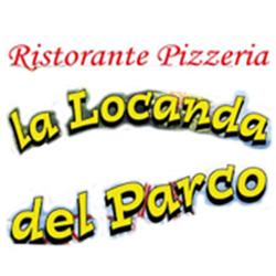 Ristorante La Locanda del Parco - Ristoranti - trattorie ed osterie Colleferro