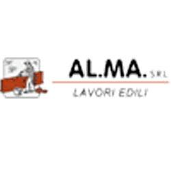 Al.Ma. - Imprese edili Ponte a Signa