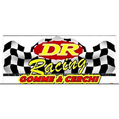 DR Racing - Pneumatici - commercio e riparazione Pietragalla