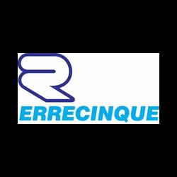 Errecinque - Mangone